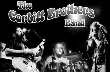 Bait Saver Fishing Hooks Song by The Corbitt Brothers